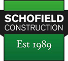 SchofieldConstruction